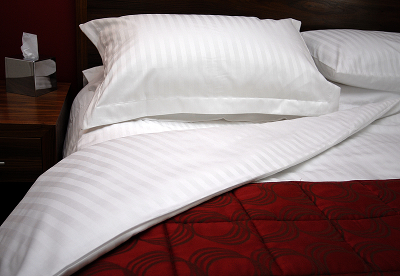 bed_linen
